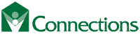 connections' logo